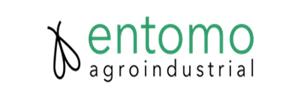 Logo Entomo