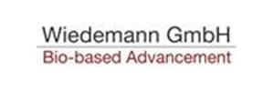 Logo Wiedemann